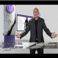 סרטון  נפלא בו רנדי שריידר אחד מגדולי המרשתים  חושף מידע  מעניין על תולדות התעשייה המדהימה שנקראת שיווק רשתי