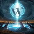 <p>פוסט קצר וענייני על וורפרס המערכת המושלמת לבניית בלוגים , אתרים שנותנים תוצאות</p> <p>לכל מי שמתעסק בשיווק אינטרנטי, מיתוג ובכלל כל אחד שצריך אתר זה הפיתרון</p> <p>מומזנים להעלות שאלות ולהתייעץ בנושא</p>
