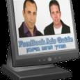 <p>האם אתם מעןדכנים בכל החידושים האחרונים של פייסבוק<br /> רוצים להבין מה התחדש וכיצד להישתמש בזה לעסקים?<br /> פרופיל חדש, שידרוגים בעמודים ובמערכת הפרסום, פייסבוק PLACES ו DEALS<br /> על כל זאת ועוד אנחנו הולכים לדבר בוובינר ביום ראשון הקרוב ב 21:00<br /> להרשמה: http://www.fbadcourse.info/webinar</p>