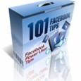 סרטון מדליק שמצאתי ברשת - 101 טיפים לשימוש נכון ויעיל בפייסבוק