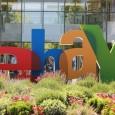 <p>וובינר מיוחד בו אירחתי את מומחה ה eBay אסי צור שהראה לאנשים כיצד עושים כסף ב eBay</p>