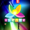 <p>תעזבו הכל תפתחו רמקולים בפול ווליום וצפו בקליפ מהפיכת המדיה החברתית החדש של VSENSE</p>