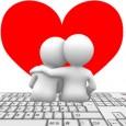 <p>לכבוד יום האהבה ולכבוד השקתו המחודשת של הבלוג שלי<br /> החלטתי לספק לכם 5 טיפים אינטרנטים כדי להפתיע את האהובים שלכם</p>