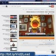 http://j.mp/Vid2Lead אתר מדליק אשר מאפשר להפוך כל סרטון מיוטיוב לסרטון ויראלי - בחינם ניתן לקדם כך אף סרטונים שהם לא שלנו ולקבל על כך כסף http://j.mp/Vid2Lead