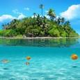 """מתי הזמן הכי טוב להתחיל? לעשות כסף באינטרנט  רוצה לגלות את כל הסודות השיטות והקסמים לעשות כסף בלחיצת כפתור תוך כדי לגימת מרגריטה על גבי מזרון ים בהוואי?  יש לך בעיה עם הוואי? אז ערק אשכוליות או בירה גודלסאר בחוף הצוק    הטעות הגדולה של רוב האנשים אשר רוצים או מנסים לעשות כסף באינטרנט היא שהם פועלים ע""""י דחפים ויצרים בלבד  פרסומת כל שהיא משפיע עליהם הם לוחצים משלמים ובדר""""כ שם זה נגמר!"""