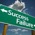 """רוצה להצליח? בתחום כלשהו? להצליח לעשות כסף? להצליח באינטרנט? או אולי להצליח להפסיק לעשן , להצליח לרדת במשקל או להצליח למצוא זוגיות? זה עצוב אבל רוב האנשים לא מצליחים להשיג את היעדים שלהם ואלו שכן, שימו לב הם משיגים זאת אחרי על מי טראומות ואירועים ממש לא נעימים שהם עוברים ותעשייה שלמה של מאמנים, מדריכים, גורויים ועוד קמה לה סביב """"הבעיות השונות"""" וכל כולנו מחפשים איזשהו פיתרון, בכלל רוב האנשים מחפשים בדר""""כ פיתרון מהיר וקל יש לי תרגיל בשבילכם שיעזור לכם להבין ולהרגיש מה צריך לעשות"""