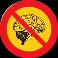 רוצה לעשות כל דבר בחיים יותר טוב במאות אחוזים?  אנחנו משתמשים בפחות מ 10% מהיכולת של המוח שלנו - פשוט הגיע הזמן להשתמש במה שיש  סרטון מדהים מסביר על כך בצורה נפלאה